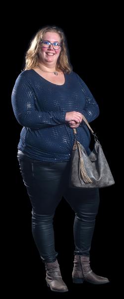 Marijn Poortland